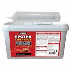 GEKTOR (Гектор) против тараканов усиленный с борной кислотой 5800 мл