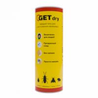 GET Dry (Гет твердый)