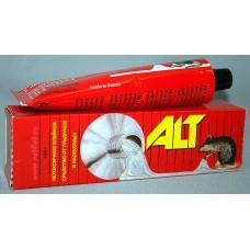 АЛТ (ALT) клей 135 гр