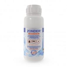 ЗОНДЕР (ZONDER) средство от постельных клопов, блох и клещей 500 мл (Россия)