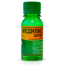 Медилис-ЦИПЕР 50 мл