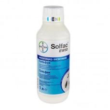 Сольфак МЭ 5% (Solfac EW50) 1000 мл